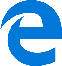 Download the Edge browser.