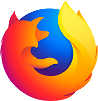 Download the Firefox browser.