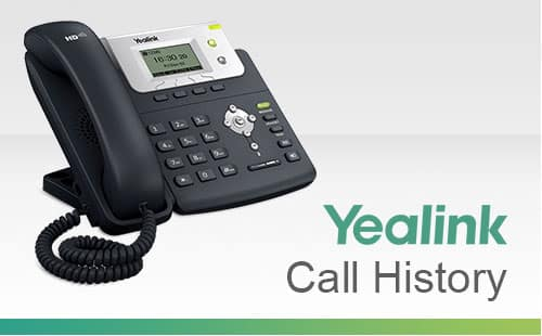 Yealink T21P E2 | magicJack for BUSINESS