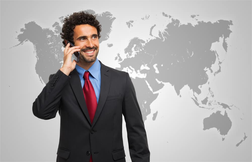 business-man-international-call.jpg