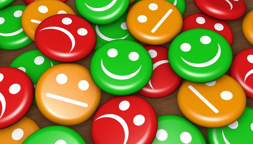 green-red-yellow-smiley-faces-survey-buttons.jpg