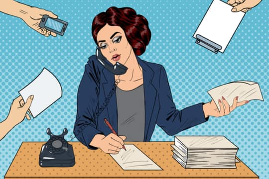 pop-art-multitasking-business-woman-desk.jpg