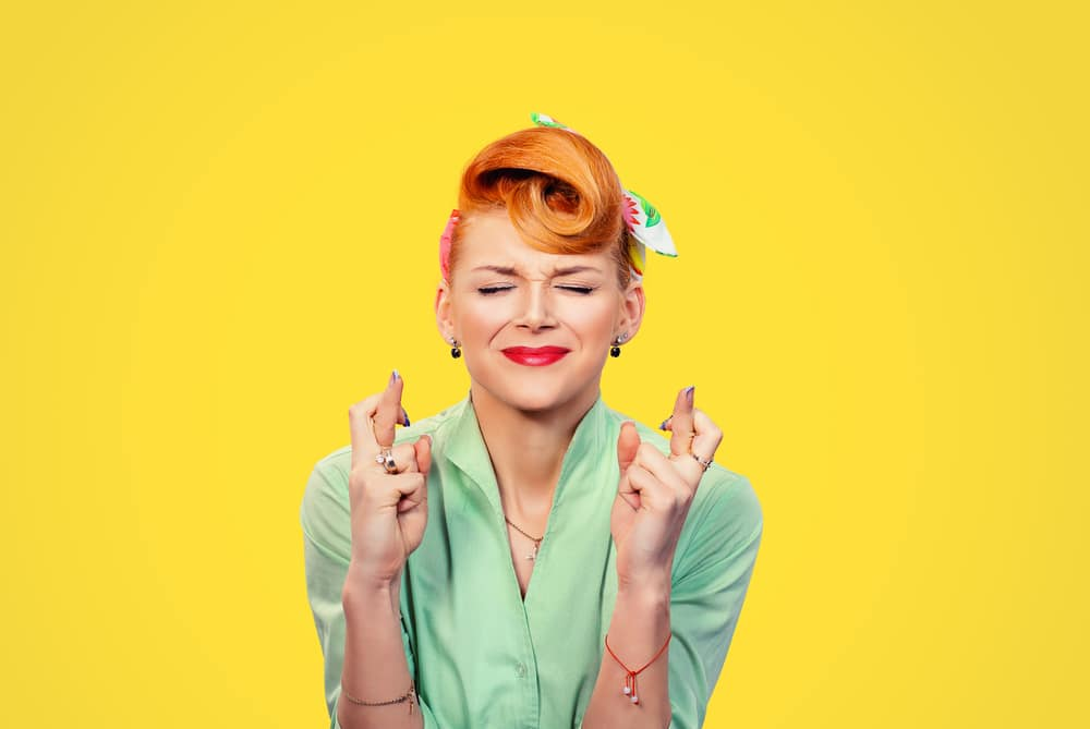 retro-redhead-fingers-crossed.jpg